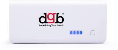 DGB-Haflinger-Duos-11000mAh-Power-Bank