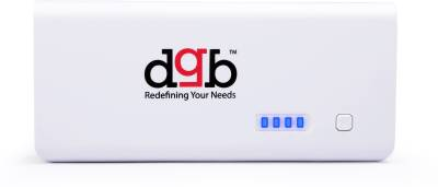 DGB-Haflinger-Duos-11000mAh-Power-Bank
