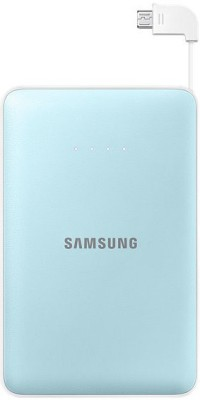 Samsung-EB-PG850-8400mAh-Power-Bank