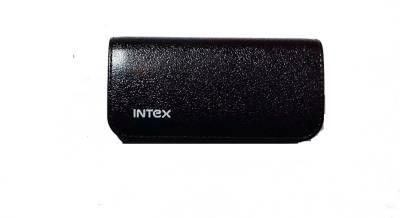 Intex PB-5000 5000mAh Power Bank Image