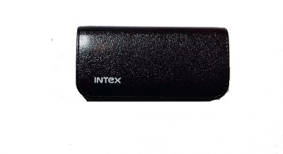 Intex PB-5000 5000mAh Power Bank