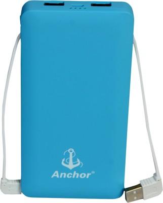Anchor-11-6000mAh-Power-Bank