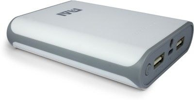 Mai-I50-15800-mAh-Power-Bank