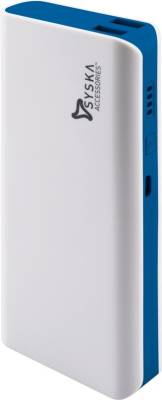 [Image: x110-syska-power-bank-white-blue-origina....jpeg?q=70]
