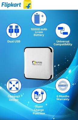 Xuperb-XU-M2-10000mAh-Power-Bank