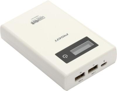 Pisen-TS-D077-10000mAh-Power-Bank