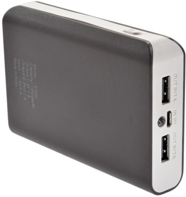 Advent-E400i-10400mAh-Power-Bank