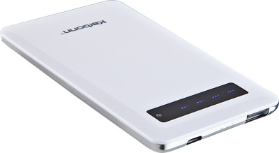 Karbonn-Polymer-5-5000mAh-Power-Bank