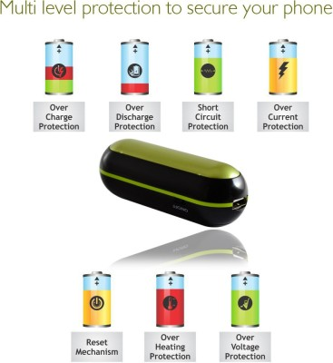 Coolnut-2200mAh-Power-Bank