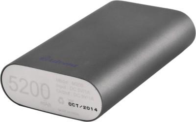 Advent-M200-5200mAh-Power-Bank