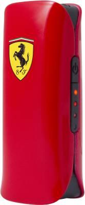 Ferrari 2200mAh Power Bank Image