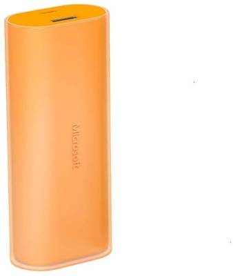 Nokia-Dc-21-6000mAh-Power-Bank