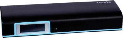 Toreto-TMP190-Battery-Charger