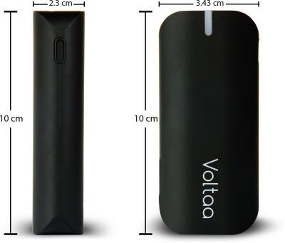 Voltaa-VO5S-5200mAh-PowerBank