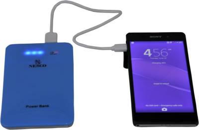 Nesco-901-10000mAh-Power-Bank
