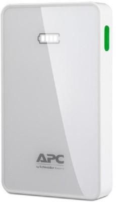 APC-M5-5000mAh-Power-Bank