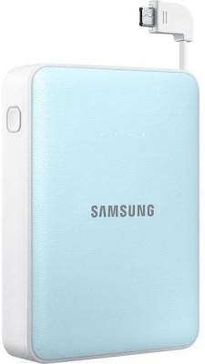 Samsung-EB-PG850-8400mAh-Universal-Power-Bank