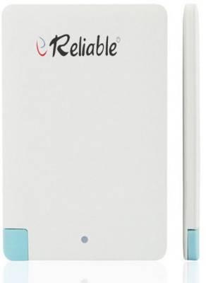 Reliable-Credit-Card-2600mAh-Power-Bank