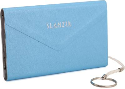 Slanzer-P152-4000mAh-Power-Bank