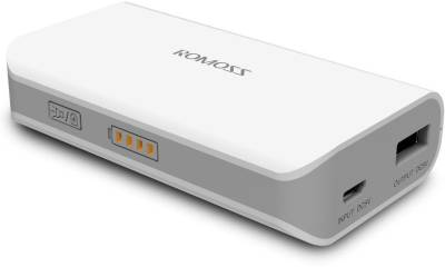 Romoss-Solo-2-4000mAh-Power-Bank