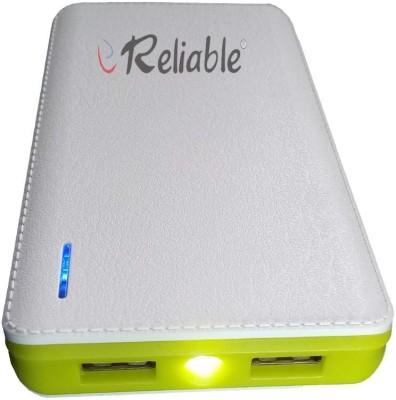 Reliable-T3-7800mAh-Power-Bank