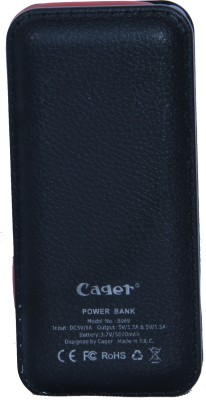 Cager-C-B069-5000mAh-PowerBank