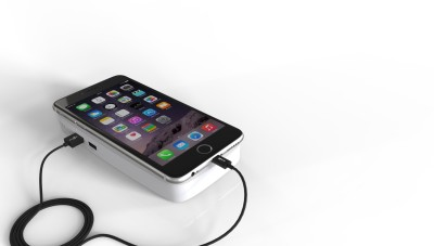 MTT-Airpower-15i-15000mAh-Dual-USB-Powerbank