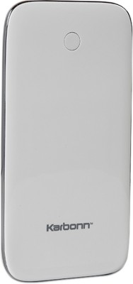 Karbonn-Polymer-7-7000mAh-Power-Bank