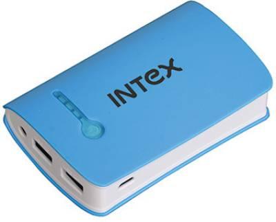 Intex-PB-602-6000mAh-PowerBank