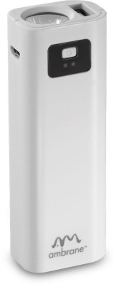 Ambrane-P-202-2200mAh-Power-Bank