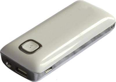 Finest-WEC5200-5200-mAh-Power-Bank