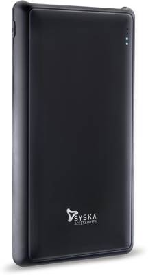 20000mAh Power Bank (Just ₹1399)