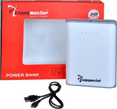 Lappymaster-PB-018-10400mAh-Power-Bank