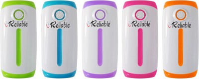 Reliable-RBL-6002-5200mAh-Power-Bank