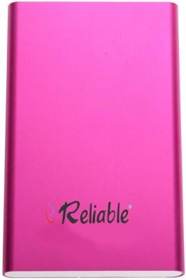 Reliable-RBL1-Metal-Tube-4000mAh-Power-Bank