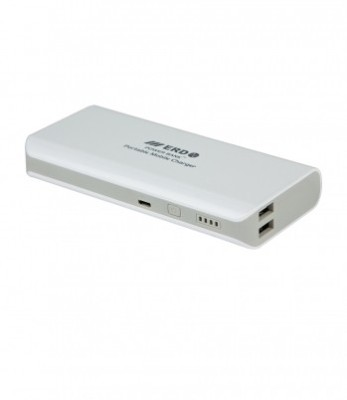 ERD-PB-214-13000mAh-Power-Bank