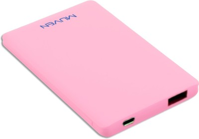 Muven-X-6-3000-mAh-Power-Bank
