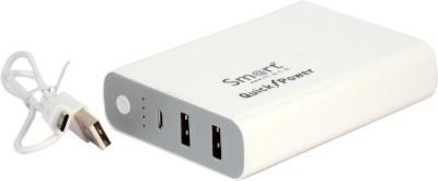 Smartmate-SMP005-10400mAh-Dual-USB-Power-Bank