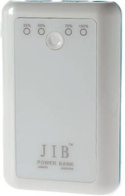 Jib-E840-8400mAh-Power-Bank