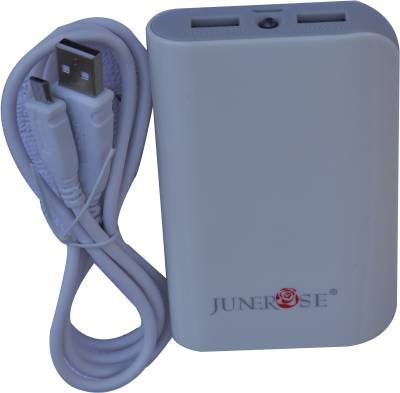 JUNEROSE-JR-E2-8800mAh-Dual-USB-Port-Power-Bank