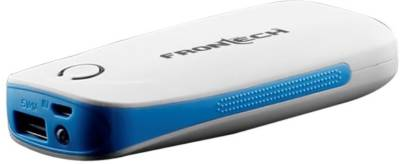 Frontech-JIL-2710-4000mAh-Power-Bank