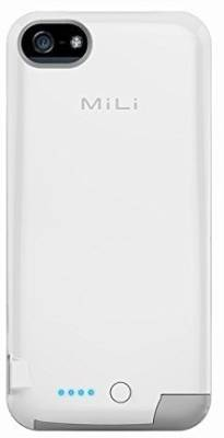 MiLi-HI-C25-2200mAh-Power-Bank