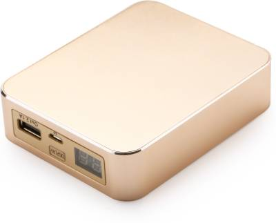 Corseca-Power-Box-12000mAh-Power-Bank