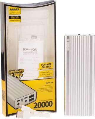Remax-Vanguard-20000mAh-Power-Bank