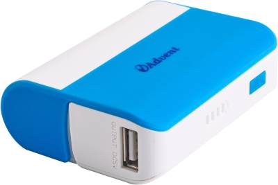 Advent-E180i-4400mAh-Power-Bank
