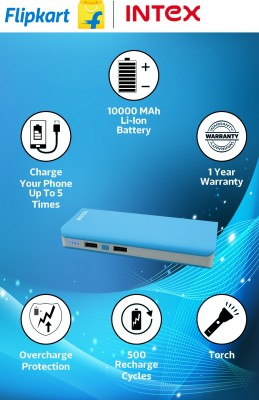 Intex-IT-PB-10K-10000mAh-Power-Bank