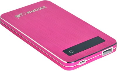 Zedpro-DPM-5FK-5000mAh-Power-Bank