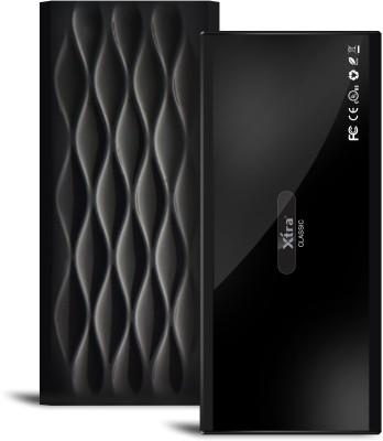 Xtra-Classic-10000mAh-Power-Bank