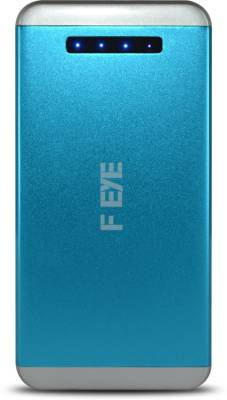 Feye-PS-29-12000mAh-Power-Bank