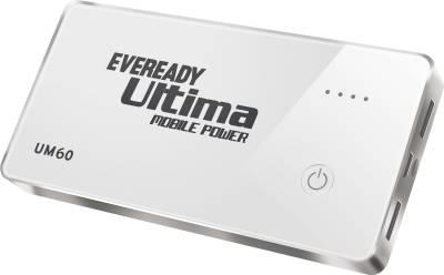 Eveready-UM60-6000-mAh-Power-Bank